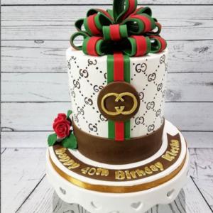 Cool Cake For Men Archives Cake Talk Dubai Cake Shop Funny Birthday Cards Online Elaedamsfinfo